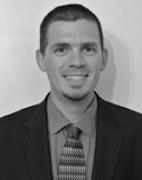 Aaron Hurd