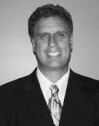 Mark Casalinova