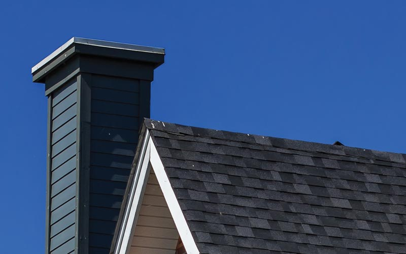 chimney safety inspection